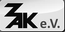 ZAK e.V.- Zertifizierte und Anerkannte hauptberufliche Kfz-Sachverständige e.V.